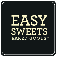 Easy Sweets Bake Shoppe