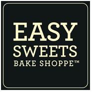 Easy Sweets Bake Shoppe